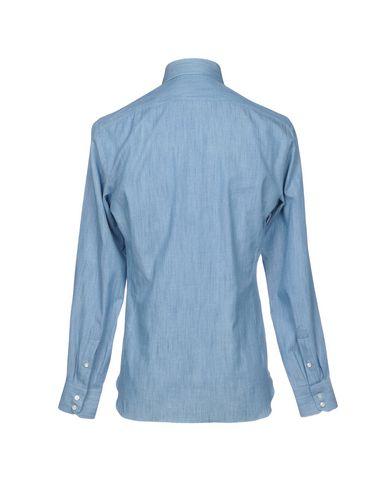 Mattabisch Camisa Lisa dégagement Des images d'expédition débouché réel Commerce à vendre 4XUDMU1