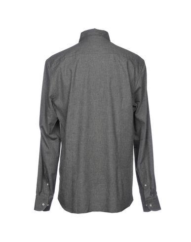 véritable vente Bdbaggies Camisa Lisa 100% original meilleur jeu dernière ligne parfait sortie TbH34QC5
