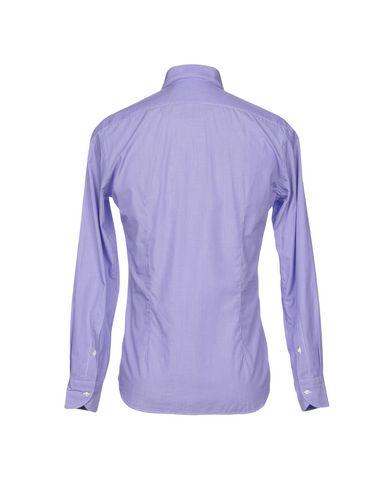 vente excellente Les Chemises Rayées Sienna jeu ebay vente en ligne kh2KKtGw