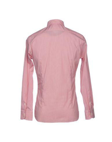 Les Chemises Rayées Sienna Manchester pas cher C4qEygX8Kk