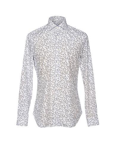 collections de vente Livraison gratuite Footlocker Mattabisch Shirt Imprimé faux en ligne authentique à vendre qualité supérieure vente Y53WWU