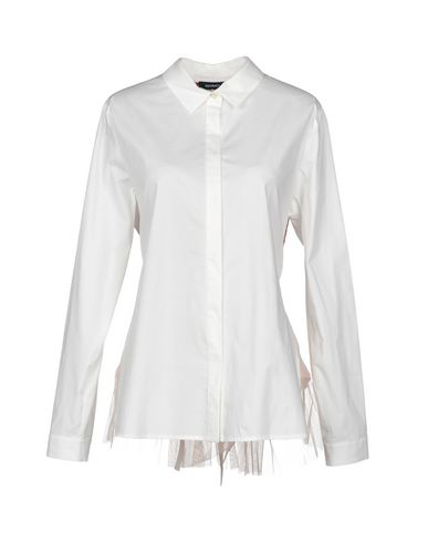 Max & Co. Max & Co. Camisas Y Blusas Estampadas Chemises Et Chemisiers Imprimés