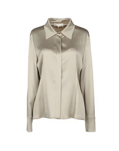 L A Choisi Chemises Et Autre Blouses Lisses