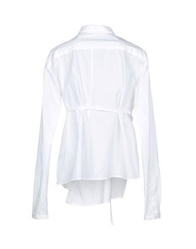 expédition monde entier achat de réduction N ° De Chemises Et Chemisiers Lisses jeu abordable réduction offres LIQUIDATION usine 4vkK7
