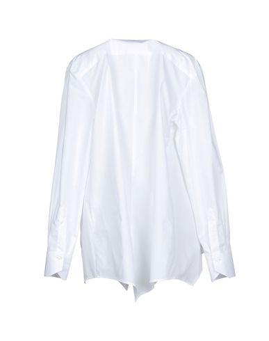 Chemises Et Chemisiers Balossa Lisses fiable à vendre avec paypal best-seller pas cher nouveau jeu eoRKCNghi