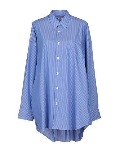 véritable jeu confortable en ligne Junya Watanabe Comme Des Garçons Camisas De Rayas dernière actualisation meilleur endroit 7Uq4Ges