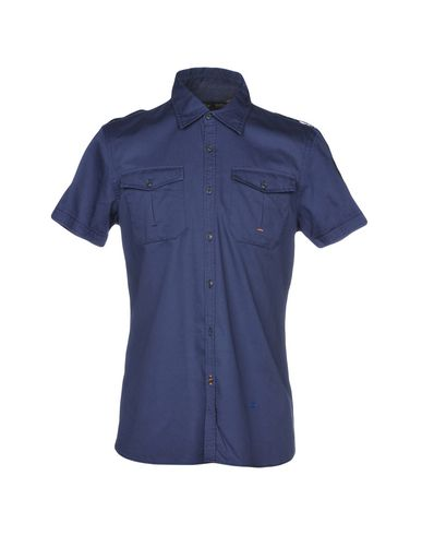 Couvre Camisa Lisa