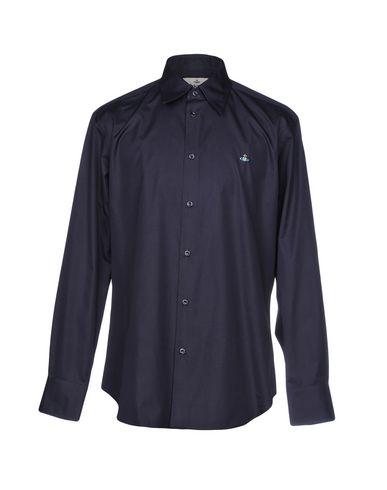 nouveau à vendre Vivienne Westwood Camisa Lisa exclusif drop shipping H6U8tRYIa
