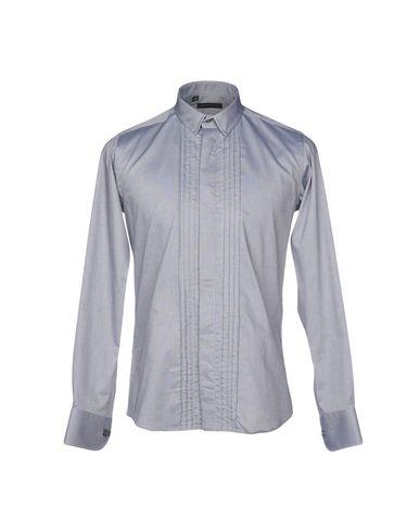 pas cher véritable Alessandro Acclimate Camisa Lisa escompte bonne vente fw5TU3