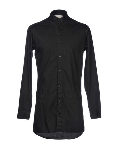 ! Solide Chemise Ordinaire