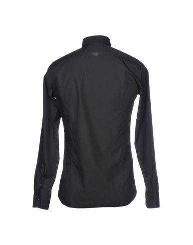 Shirt Imprimé Aglini pas cher véritable prix bas 4eO7Ci