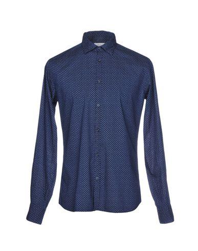SAST à vendre Shirt Imprimé Aglini pas cher professionnel achat de sortie nicekicks bon marché offres en ligne kvwolS