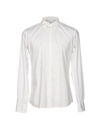 Shirt Imprimé Aglini pas cher explorer recherche en ligne escompte combien coût à vendre heDcw
