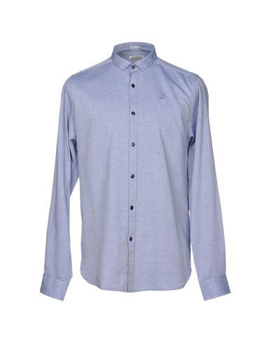 Imprimé Dstrezzed Imprimé Shirt Dstrezzed Dstrezzed Shirt HYWEDe29I