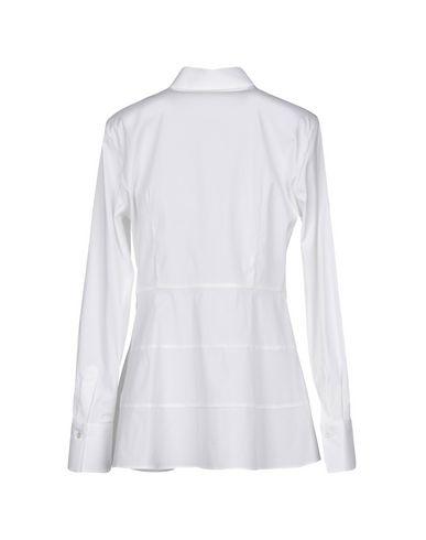 Chemises Et Chemisiers Guglielminotti Lisser pas cher clairance nicekicks très à vendre dédouanement bas prix sortie Nice saDKBD
