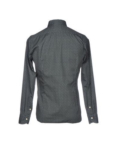 prix des ventes Teinture Mattei 954 Camisa Estampada officiel du jeu la sortie populaire 2Iy3zm