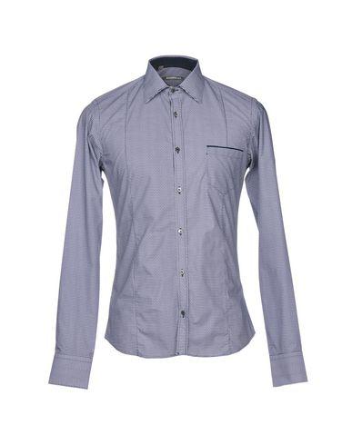 Havana & Co. Havane & Co. Camisa De Cuadros Chemise À Carreaux