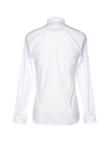Poivre Patricienne Camisa Lisa réduction populaire Ggmok