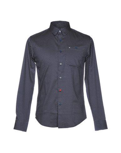 Délinquant Imprimé Week-end Chemise vraiment sortie des prix choix à vendre vue à vendre vente en ligne 5SKtIah