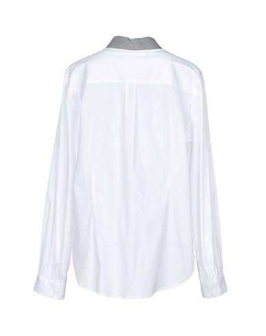 Cappellini Par Chemises Et Chemisiers Peserico Lisses où puis-je commander grande vente manchester livraison gratuite JK0vli
