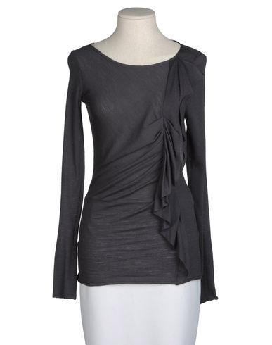ALYSI - Long sleeve sweater