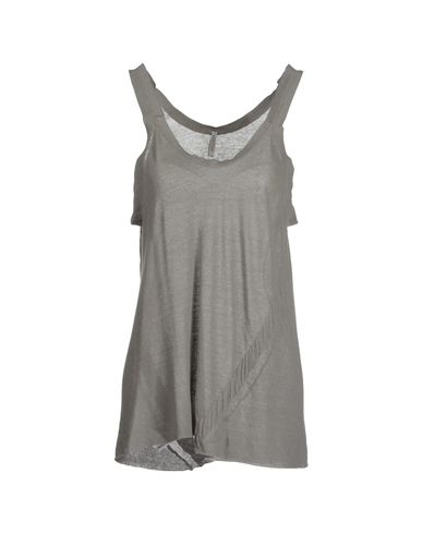 AIMO RICHLY - Sleeveless sweater