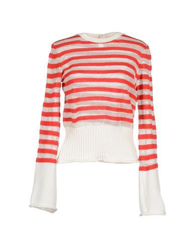 HIROMICHI NAKANO - Long sleeve sweater