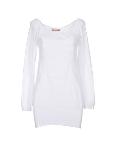 STEFANEL COLLECTIBLE - Long sleeve sweater