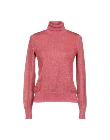 AU JOUR LE JOUR - Long sleeve sweater