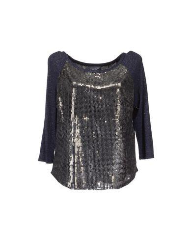 GRYPHON - Short sleeve sweater