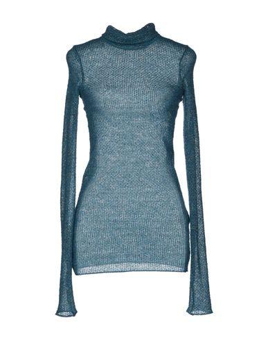 KRISTINA TI - Long sleeve sweater
