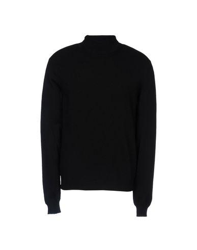 8 - Cashmere blend