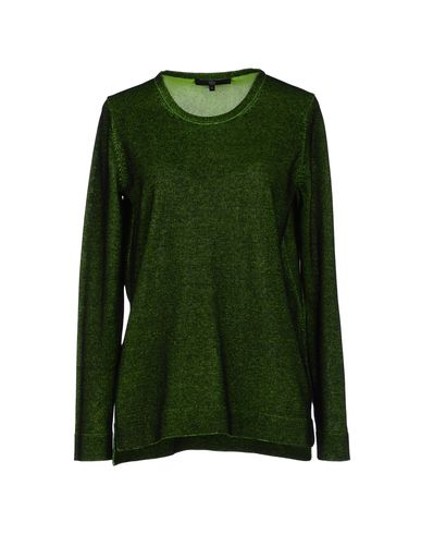 MARKUS LUPFER - Long sleeve sweater