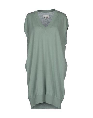 MAISON MARGIELA 4 - Knit dress