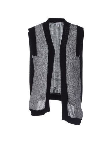 RDM by RUE DU MAIL - Cardigan
