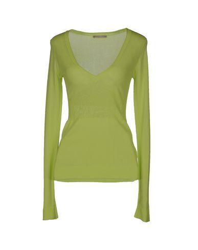 PINKO - Long sleeve sweater