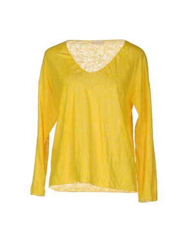 CRUCIANI - Long sleeve sweater