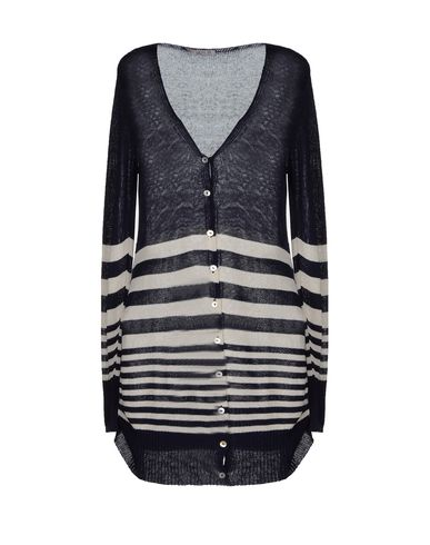 HOPE COLLECTION - Cardigan