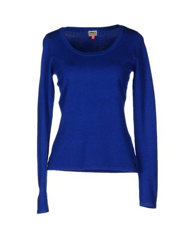 ONLY - Long sleeve sweater