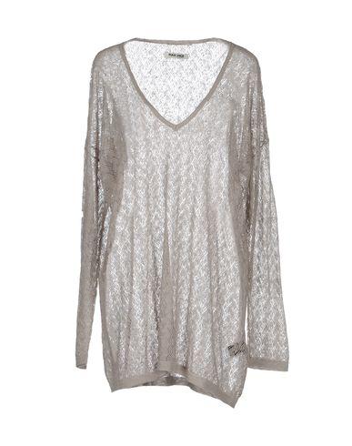 MAX & MOI by LEDERER - Long sleeve sweater