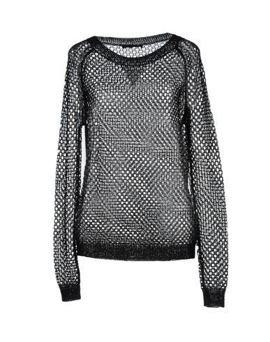 BARBARA BUI - Long sleeve sweater