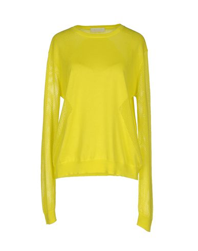 RICHARD NICOLL - Long sleeve sweater