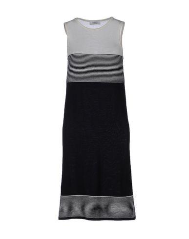 PORTS 1961 - Knit dress