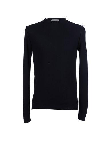 BALLANTYNE - Crewneck sweater