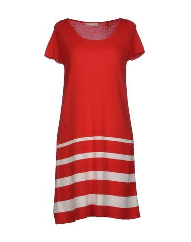 STEFANEL - Knit dress