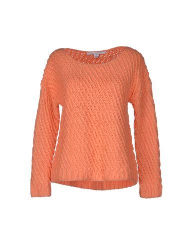 DIANE VON FURSTENBERG - Long sleeve sweater