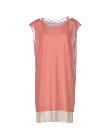 KAOS - Knit dress