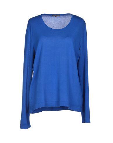 SCAGLIONE - Sweater