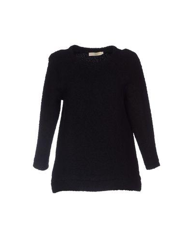 TROU AUX BICHES - Sweater