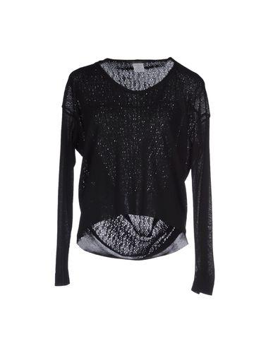 BP STUDIO - Sweater